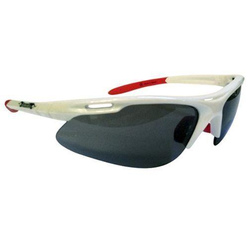 Óculos Ciclismo Damatta Dr 4 Lentes Para Bike