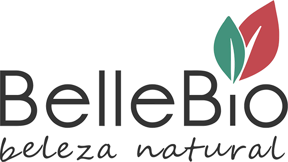 BelleBio Beleza Natural