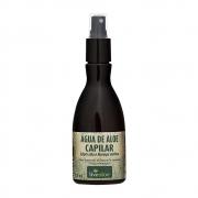 Água Capilar Fortificante de Aloe Livealoe - 210ml