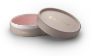 Blush Cremoso Natural Almanati N4