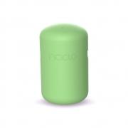 Cápsula Esterilizadora Inciclo para coletor e disco menstrual - 1 unidade