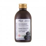 Condicionador Açaí Orgânico Antioxidante Arte dos Aromas - 250ml
