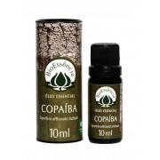 Óleo Essencial Copaíba Bioessência - 10ml