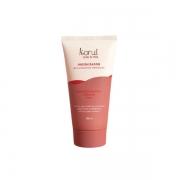 Sabonete Líquido Higienizador para Acessórios Menstruais Korui - 150ml