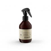 Spray Ambiente Aromaterapia Tranquilidade e Equilíbrio Blend 3 Almanati - 150ml