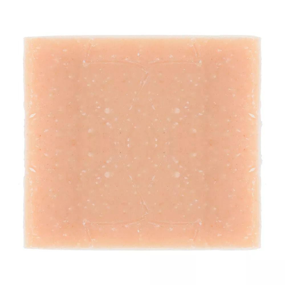 Kit Sabonetes: Argila Amarela e Vermelha e Esfoliante - Arte dos Aromas