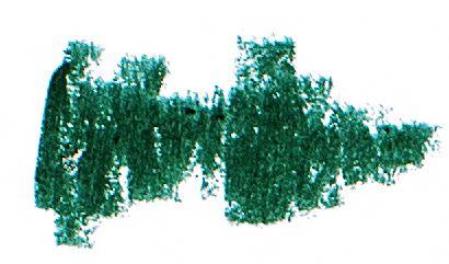 Kit Lápis de Olho Kajal Benecos - verde, cinza e azul