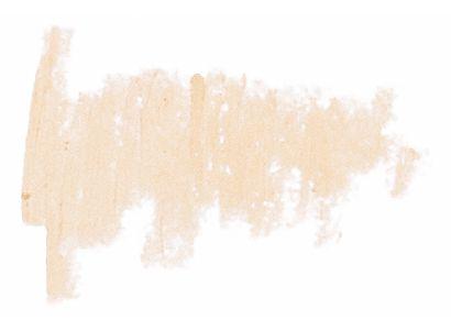 Lápis de Olho Vegano Natural Kajal Benecos 1,13g - Branco (White)