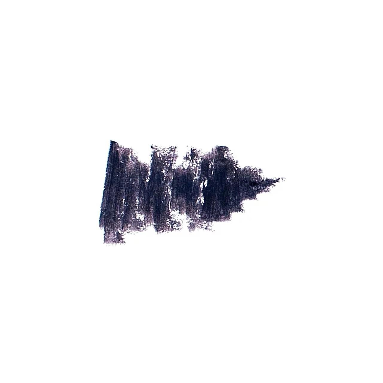 LÁPIS DE OLHO VEGANO NATURAL KAJAL BENECOS 1,13G - Noite Azul