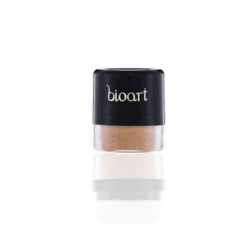 Pó Facial Bionutritivo Bioart 4g - Bege