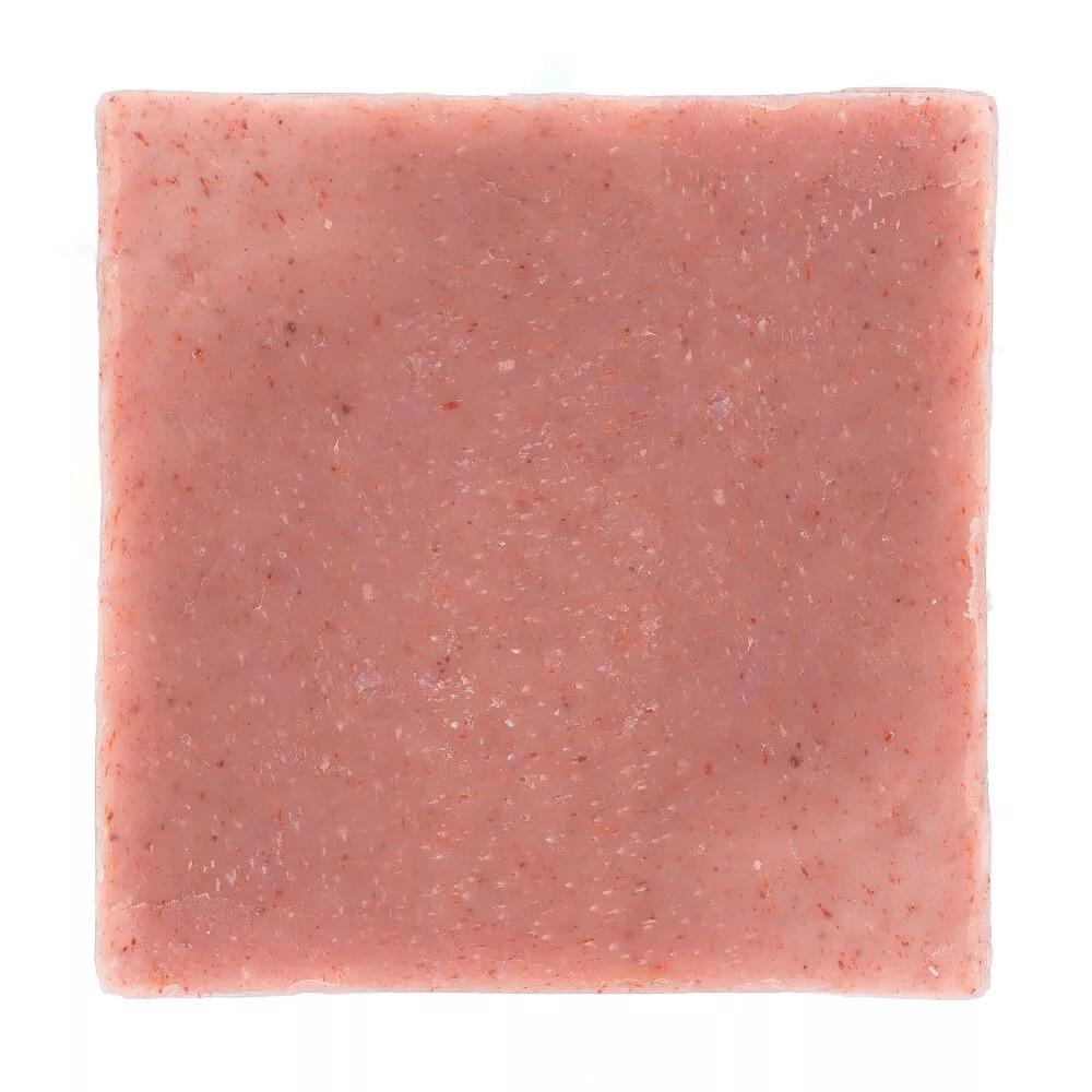 Sabonete Vegetal em Barra Argila Vermelha Arte dos Aromas - 100g