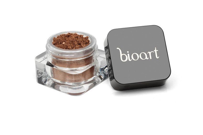 Sombra Bionutritiva Bioart Bronze - 1,2g