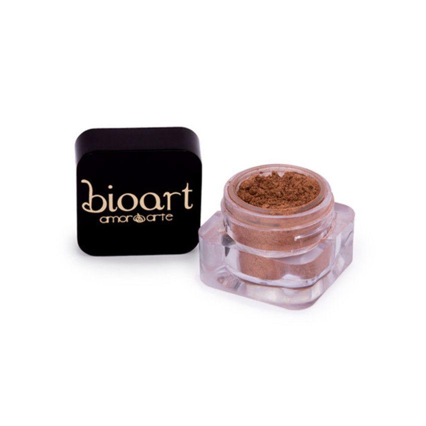 Sombra Bionutritiva Bioart Cobre - 1,2g