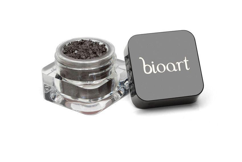 Sombra Bionutritiva Bioart Grafite - 1,2g