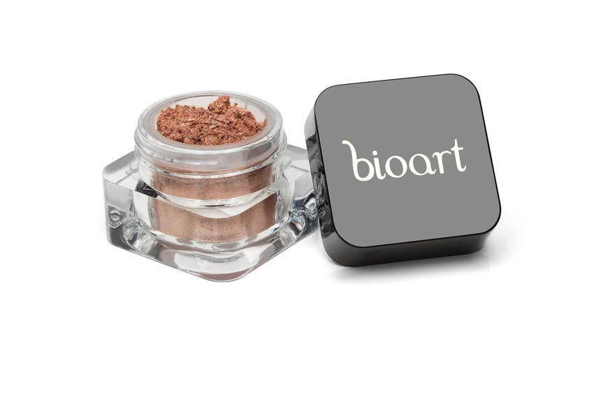 Sombra Bionutritiva Bioart Rose - 1,2g