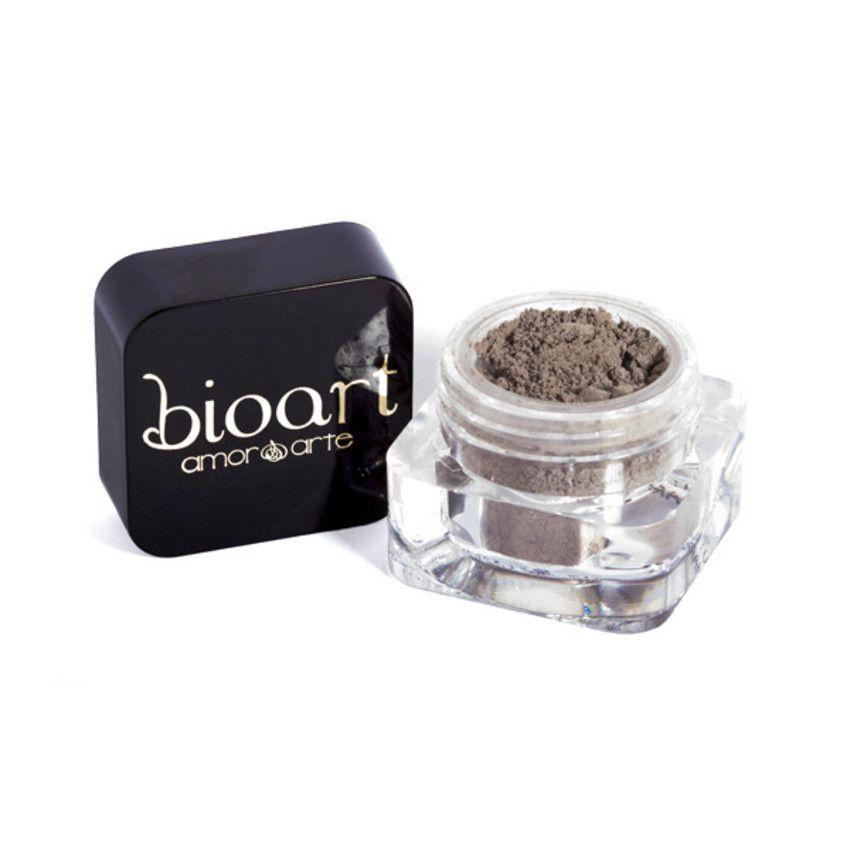 Sombra Bionutritiva Marrom Brilho - 1,2g