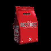 100% Dextrose - Integralmédica -1000g