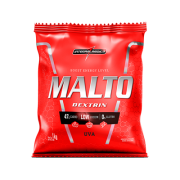 Maltodextrin - Integralmédica Laranja