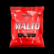 Maltodextrin - Integralmédica Tangerina