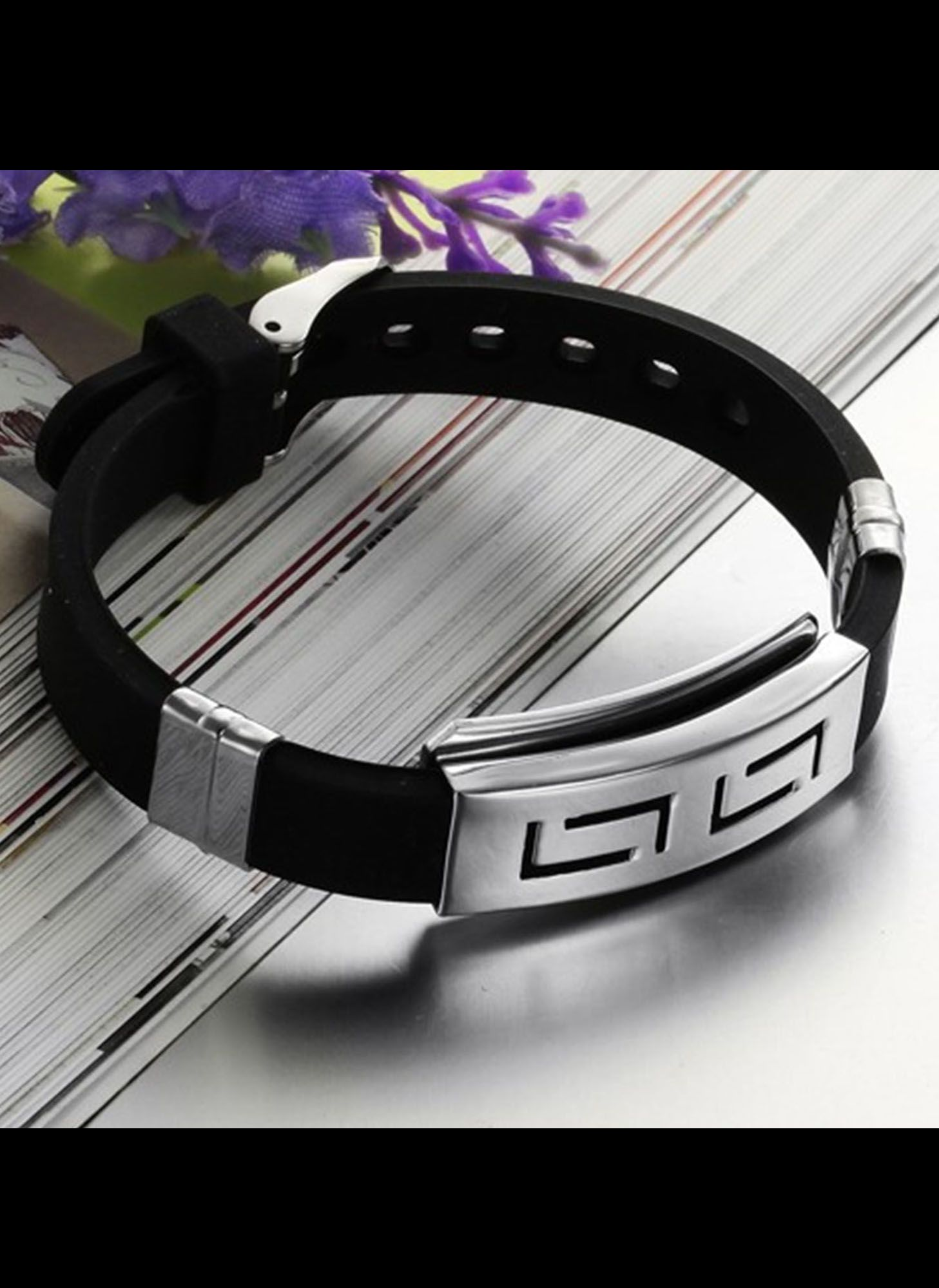PULSEIRA FASHION ROCKER