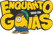 Loja Enquanto isso em Goiás