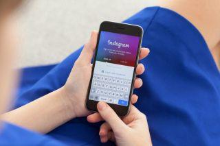 EBook - 10 passos de como começar a ganhar dinheiro no instagram