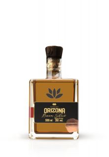 Cachaça Orizona Reserva Select 500ml