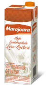 Leite Semidesnatado Zero Lactose 1L