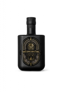 Mixologist - London Dry Gin