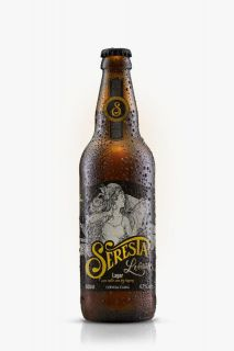 Seresta Leviana Lager 500ml