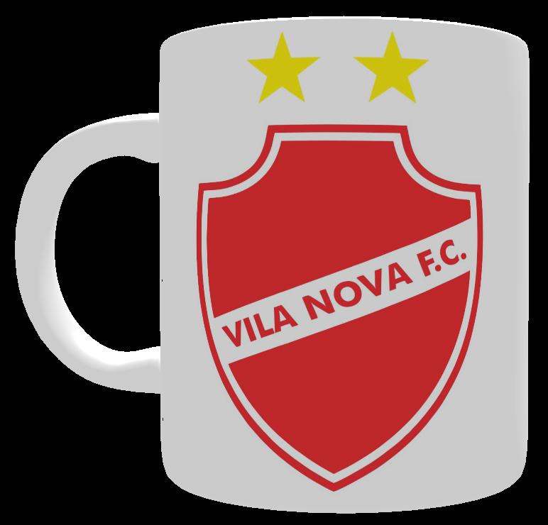 Caneca Vila Nova Futebol Clube