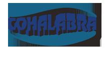 Cohalabra - Películas e Produtos Manufaturados