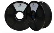 Filamento ABS  Preto 1,75mm - 1kg