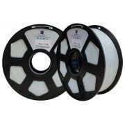 Filamento PVA 1,75mm - 1kg