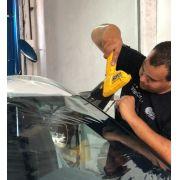 Treinamento intermediário no RIO DE JANEIRO -26/09