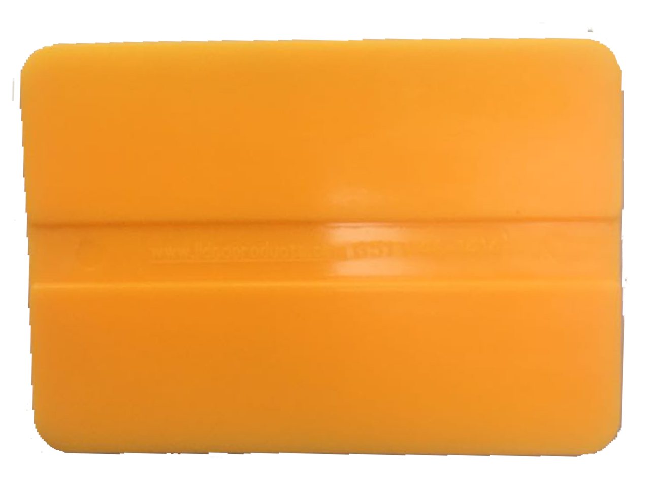 Película Profissional de Controle Solar  (1,52m X 30m) TLV 5, 20, 35 e 50. Cores Disponíveis: Charcoal, Preto, Verde Oliva, Grafite.