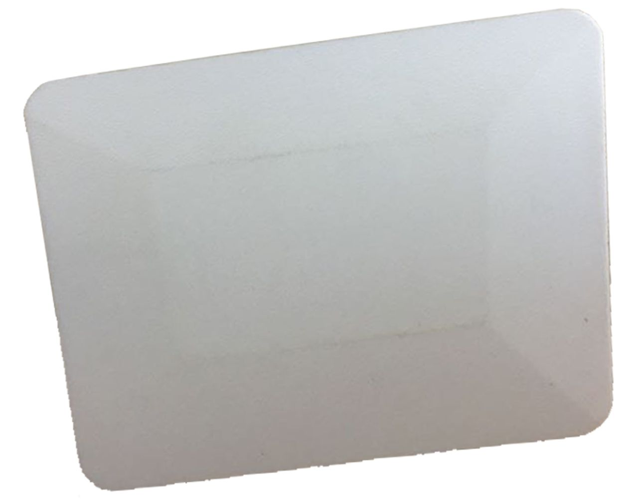 Película Tintada de controle solar TLV 5, 20, 35, 50. Cores disponíveis: Charcoal, Preto,  Verde Oliva, verde floresta e Grafite(1 rolo X 30 Metros)