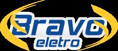 Bravo Eletro