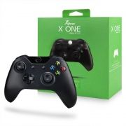 KNUP - Controle XBOX ONE Sem Fio KP-5131