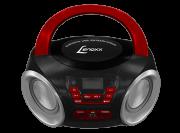 LENOXX - Rádio Bluetooth BD-110A