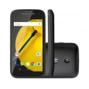 MOTOROLA - MOTO E 2 - XT1506