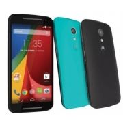 MOTOROLA - MOTO G 2 8GB 2 CHIPS - XT1068