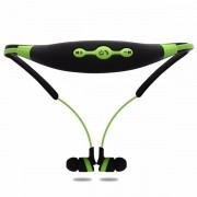 ND - Fone de Ouvido Bluetooth STN - 110