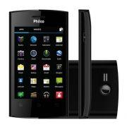 PHILCO - Phone 350B