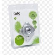 PISC - HUB USB 4 Portas 1828