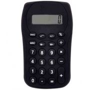 YINS - Calculadora YS410