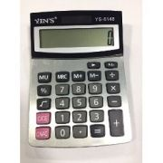 YINS - Calculadora YS6148