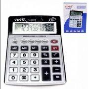 YINS - Calculadora YS82TL