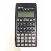 YINS - Calculadora YS89MS