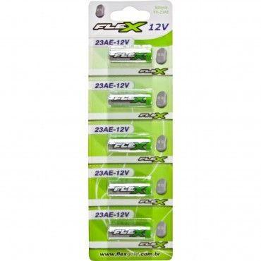 FLEX - Bateria FX-23A